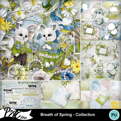 Patsscrap_breath_of_spring_pv_collection