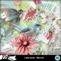 Patsscrap_little_birds_pv_mini_kit_small