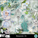 Patsscrap_masquerade_pv_kit_small