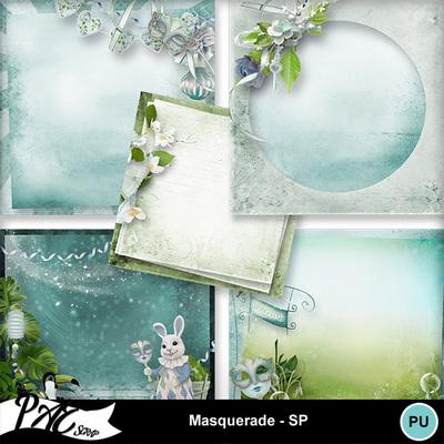 Patsscrap_masquerade_pv_sp