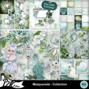 Patsscrap_masquerade_pv_collection_small