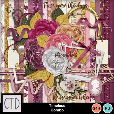 Timeless_1