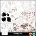 Dsd_pv_christmasspirit_col_small