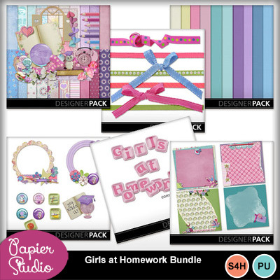 Girls_at_homework_bundle