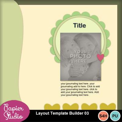 Landscape_template_builder_03