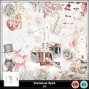 Dsd_pv_christmasspirit_kit_small