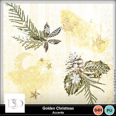 Dsd_goldenchristmas_accmm