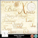 Dsd_goldenchristmas_wamm_small