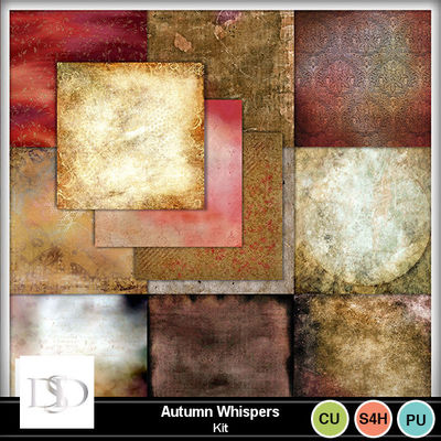 Dds_autumnwhispers_pap