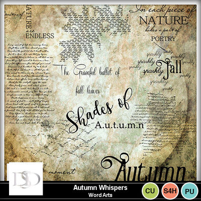 Dds_autumnwhispers_wa