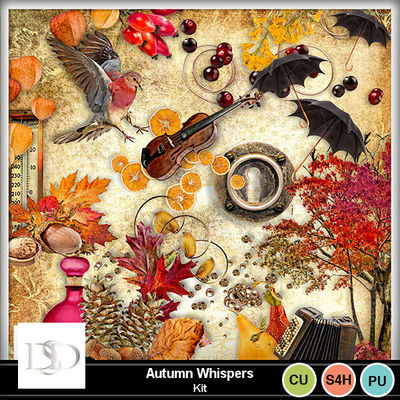 Dds_autumnwhispers