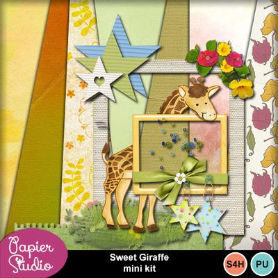 Sweet_giraffes