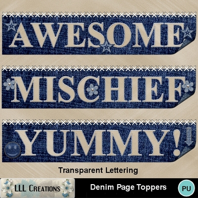 Denim_page_toppers-01