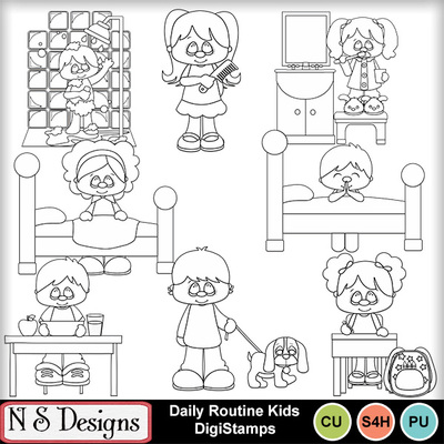 Daily_routine_kids_ds