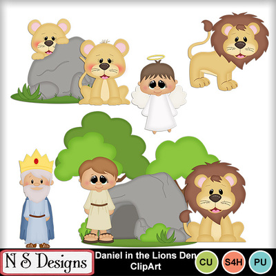Daniel_in_the_lions_den_ca