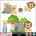 Daniel_in_the_lions_den_ca_small