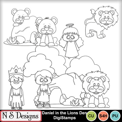 Daniel_in_the_lions_den_ds