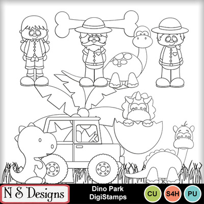 Dino_park_ds