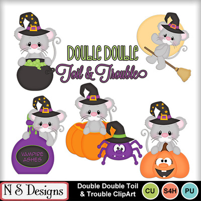 Double_double_toil___trouble_ca