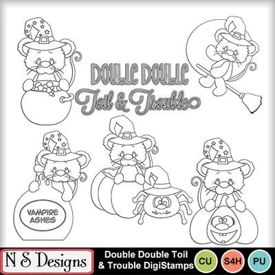 Double_double_toil___trouble_ds