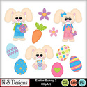 Easter_bunny_2_ca_small