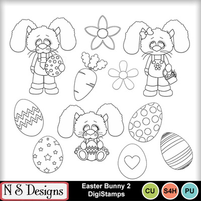 Easter_bunny_2_ds