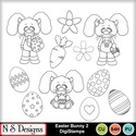 Easter_bunny_2_ds_small