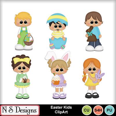 Easter_kids_ca
