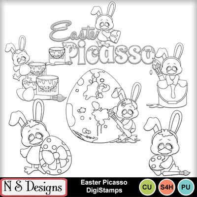 Easter_picasso_ds