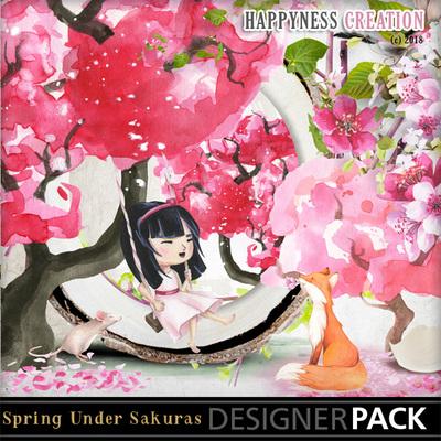 Spring_under_sakuras_01
