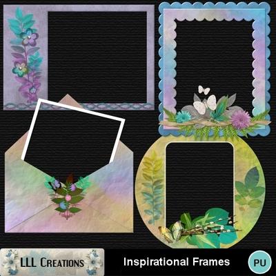 Inspirational_frames-01