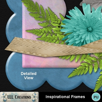 Inspirational_frames-02