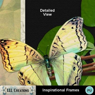 Inspirational_frames-03