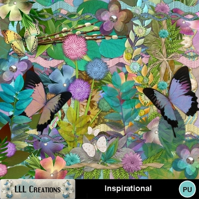 Inspirational-01