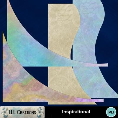 Inspirational-04