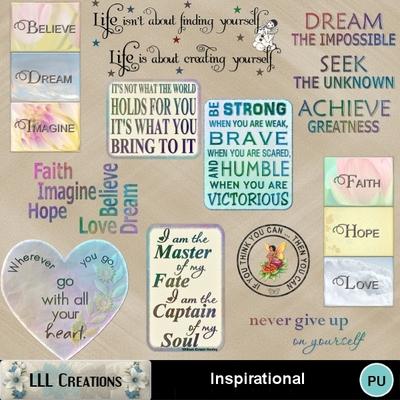 Inspirational-05