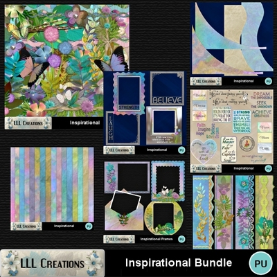 Inspirational_bundle-01