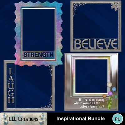 Inspirational_bundle-03
