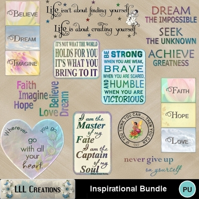 Inspirational_bundle-05