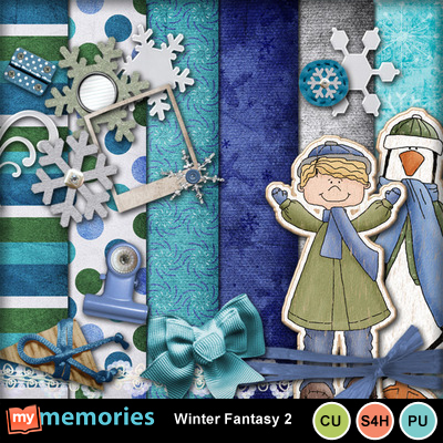Winterfantasy2