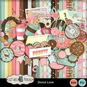 Donutlove_small