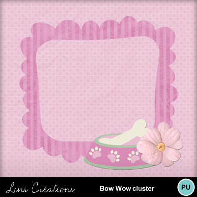 Bow_wow_cluster