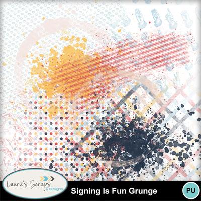 Mm_ls_signingisfun_grunge