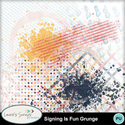 Mm_ls_signingisfun_grunge_small