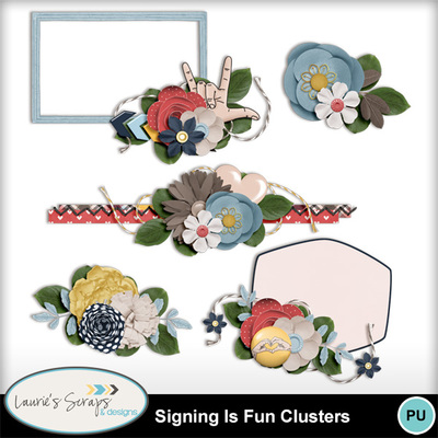 Mm_ls_signingisfun_clusters