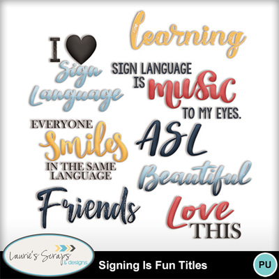 Mm_ls_signingisfun_titles