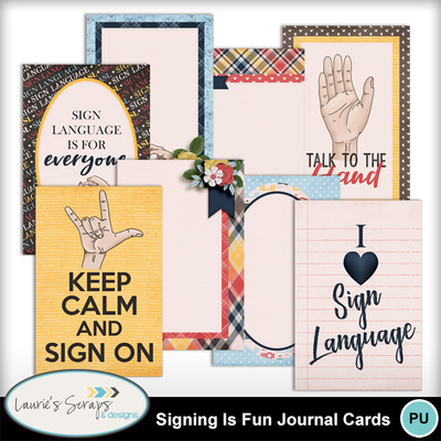 Mm_ls_signingisfun_cards