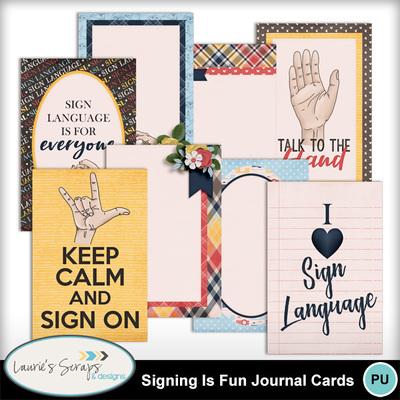 Mm_ls_signingisfun_cards
