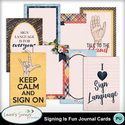 Mm_ls_signingisfun_cards_small