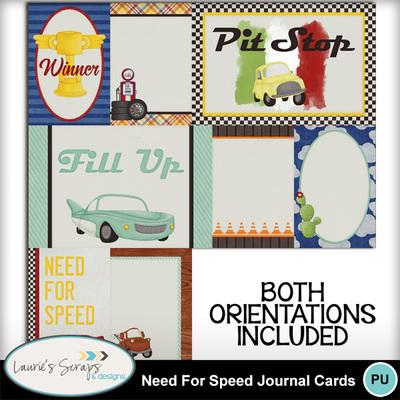 Mm_ls_needforspeedcards